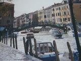 ベネチアこの日スト
