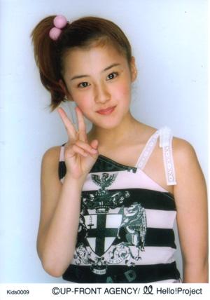 miyabi_blgegao12f.jpg