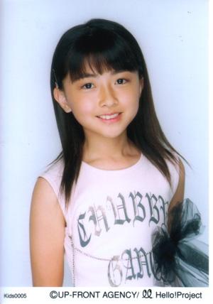 yurina_blgegao12f.jpg