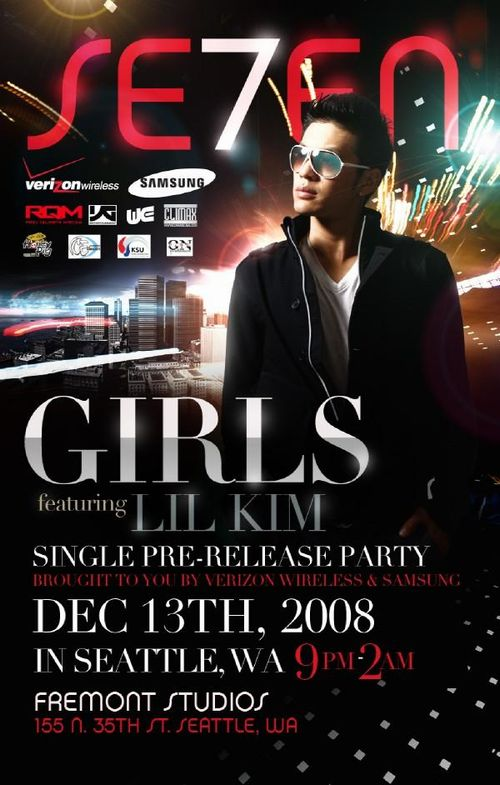 SINGLE_PRE-RELEASE_PARTY_POSTER2.jpg