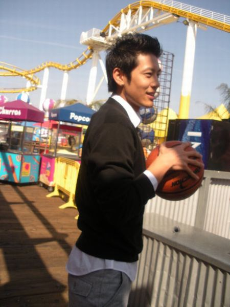 wongfupartay132-1.jpg