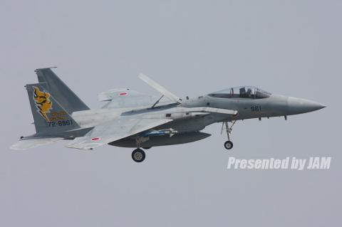 F-15 306sq