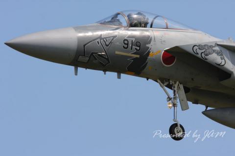 F-15 204sq