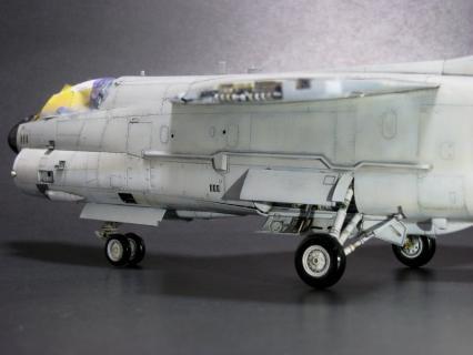1/48 A-7E