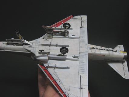 1/48 A-4C