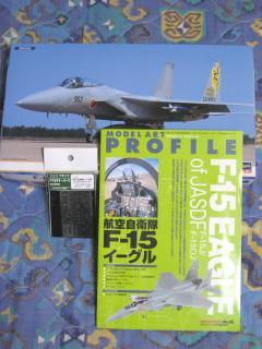 1/72 F-15J