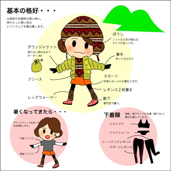 ハイキングステッキ(2千円 ...