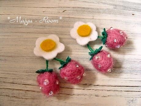 foodpic1123385.jpg