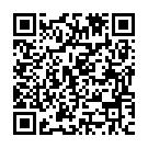 QR-お財布.com