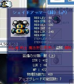 Maple7038a.jpg