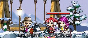Maple7326a.jpg
