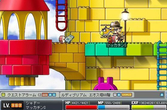 Maple7362a.jpg
