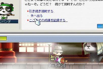 Maple7379a.jpg