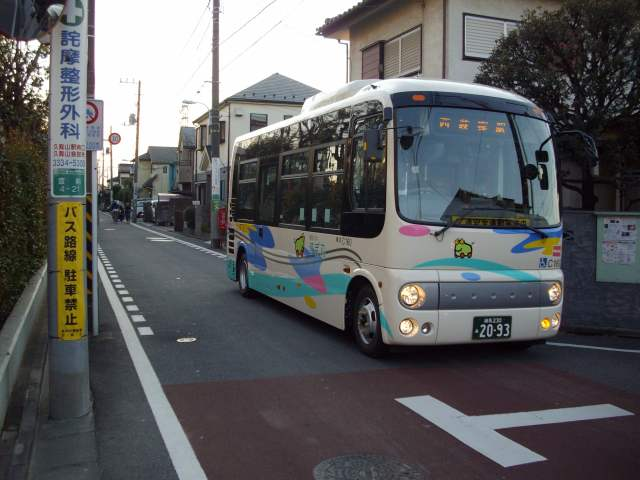 IMGP2778-640.jpg