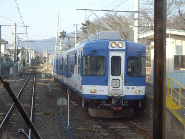 IMGP3145-640.jpg