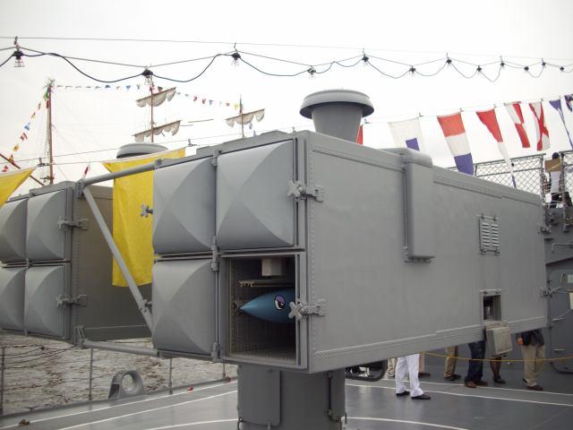 IMGP3952-640.jpg