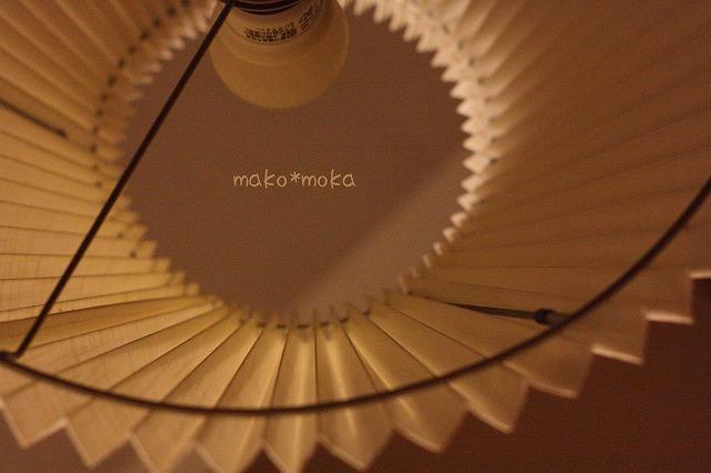mIMG_4504のコピー