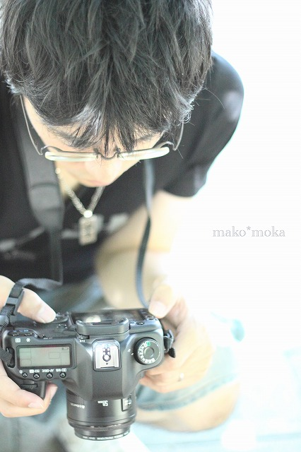 mIMG_0267のコピー