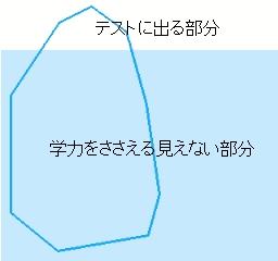 20050404001858.jpg