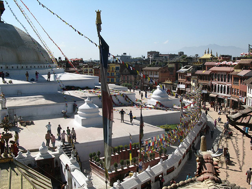 Boudhanath12.jpg