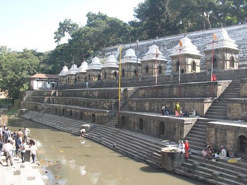 Pahupatinath1.jpg