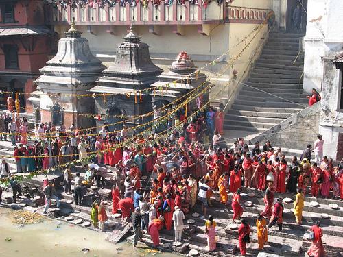 Pahupatinath14.jpg