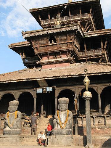 bhaktapur2.jpg