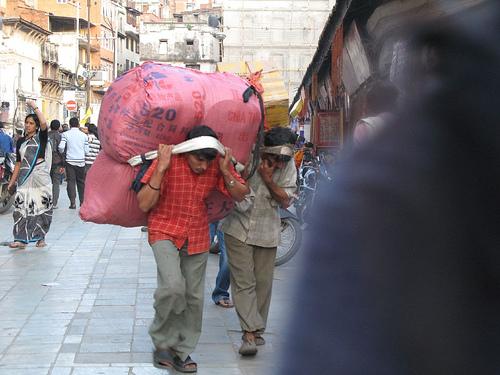 deliveryman2.jpg