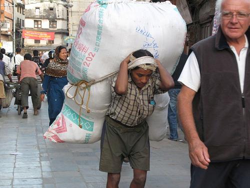 deliveryman3.jpg