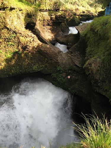 pokhara2.jpg