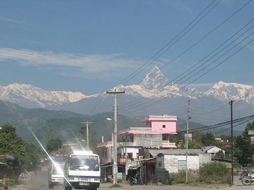 pokhara3.jpg