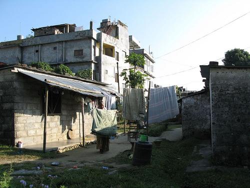 pokhara7.jpg