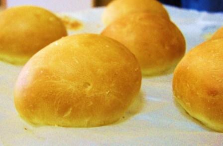 H21.3.29パンの日イロイロ 048