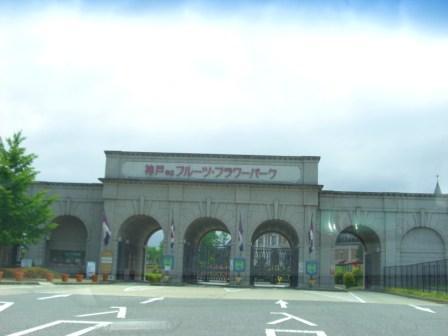 H21.6.7神戸 フラパー 006