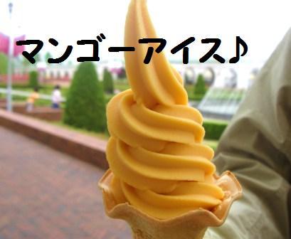 H21.6.7神戸 フラパー 183