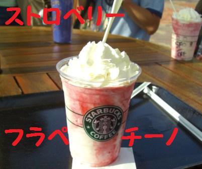 H21.6.7神戸 フラパー 213