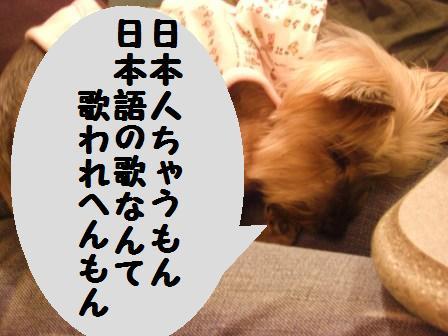H21.6.28お天気 059