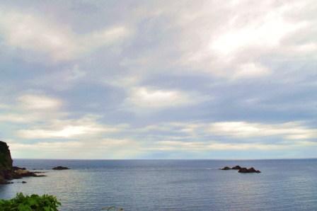 H21.7.19海の日 074