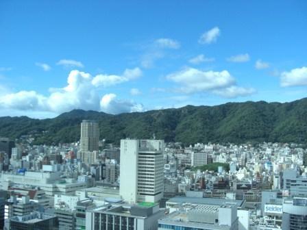 H21.10.8神戸~苦楽園 005