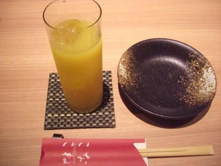 H21.10.8神戸~苦楽園 013