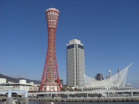 H21.12.5神戸観光① 038