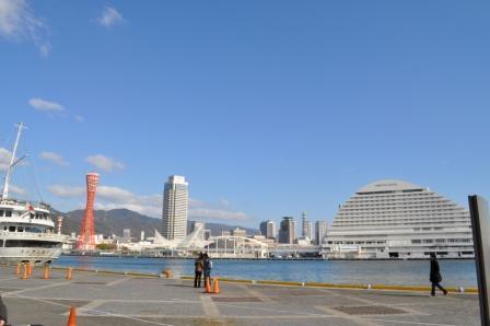 H21.12.6神戸観光② 006