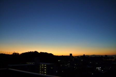 H21.12.6神戸観光② 001