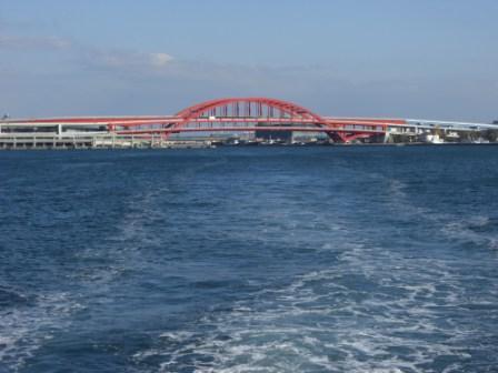 H21.12.5神戸観光① 049