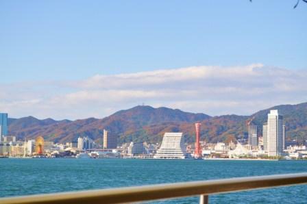 H21.12.6神戸観光② 064