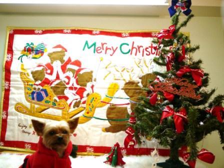 H21.12.13クリスマス会 037