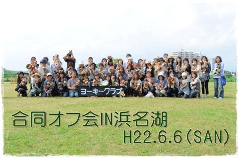 H22.6.5.6合同オフ会 299