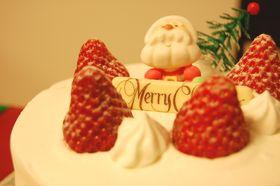 2008年のクリスマスイブ☆5