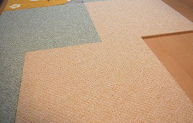 carpet_3.jpg