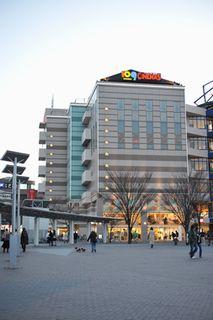 2009.3.1kouhokuTQ1
